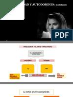 04 Afectividad y autodominio mo.pptx