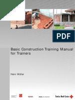 Basic_Construction_Training_Manual.pdf