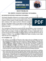 moot-problem (4).pdf