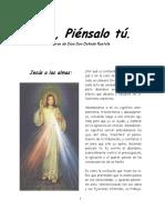 Jesús piénsalo tú.pdf