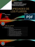 6.-Propiedades de los fluidos (3)[526].pptx