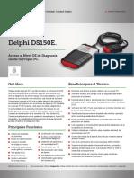 Datos Tecnicos Scanner_ HD-DELPHI-DS150E-A4-ESP-14.pdf