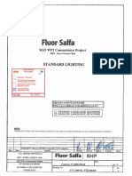 4-V2-2000-EL-STD-000260-REV 1-COMPANYREVIEWE.pdf