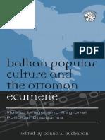 [Donna_A._Buchanan]_Balkan_Popular_Culture_and_the(BookFi).pdf