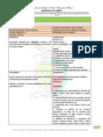 GUÍA ACADÉMICA Nº 1 dimension ambiental biologica jardin.pdf