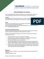 authorethics (1).pdf