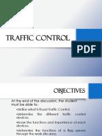 Group_209-TrafficControl