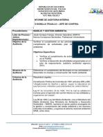 2070_informe-de-auditoria-interna-ambiental
