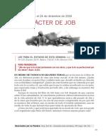 SAQ416_13.pdf
