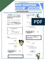 Divisibilidad-ejercicios-para-Cuarto-de-Secundaria
