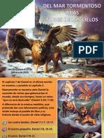 2020t108.pdf