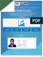 Reports.pdf