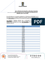 Listado-docentes-directivos-docentes-seleccionados-medellin
