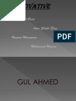 109731814-Gul-Ahme