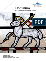 03-laudate-dominum-3-seri-nyanyian-pra-paskah-pekan-suci-dan-paskah.pdf