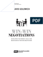 Win-Win Negotiation Techniques.pdf