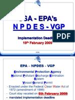 NPDES 20090116.ppt