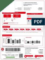 2020-01-29-15-55_9253c4fc-8886-428a-b3b6-0518a01b412e.pdf