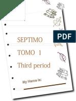 7° Tomo 1.pdf