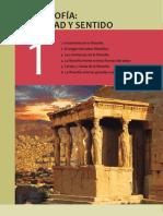 Muestra-Filosofía1.pdf