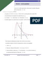 E4M-Lecture_graphique