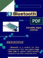BLUETOOTHSLIDES-123186810006-phpapp01