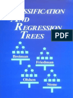 Preview-Of-Classification-and-Regression-Trees-Wadsworth-Statistics-Probability.pdf
