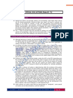 Special Civil Actions Reviewer.pdf