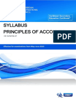 csec-poa-syllabus-with-specimen-papers.pdf