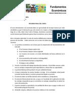 resumen++final+del+curso+fundamentos+economicos+tercer+trimestre+de+2018%20(2).docx