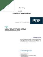 U2_S3_Estudio de los mercados.pdf