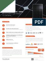 TP672M.pdf