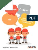 6. Dialogo de Seguridad-Junio  NEXA.pdf
