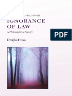 Ignorance of law_ a philosophical inquiry ( PDFDrive.com )
