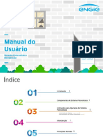 ENG 011 MANUAL DO USUÁRIO ENGIE.pdf