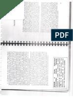 7. Parsons, T. (1985). La educación como asignadora de roles y factor de selección social