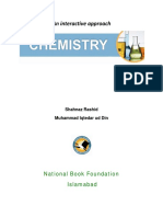 chemistry 9th fbise.pdf