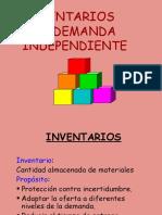 NL Inventarios Diapositivas