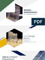 Modelos Arquitectonicos.pdf