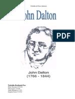 Modelo atómico de Dalton.pdf
