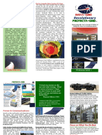 Protecta Grid Pamphlet 2020