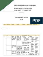 RPT BM KSSMT3 buku teks19.docx
