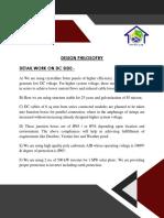 MW_Pre-Proposal