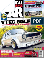 Practical-PerformanceCar-January-2017.pdf