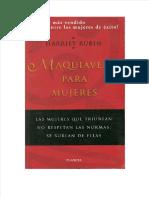 rubin-harriet-maquiavelo-para-mujeres-pdf