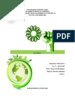 ambiental examen 3 - maria perez.docx