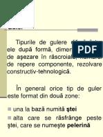 146247219-Prezentare-gulere.pdf