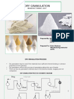 fdocuments.in_dry-granulation.ppt