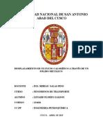 327380122-DESPLAZAMIENTO-DE-UN-FLUJO-CALORIFICO-A-TRAVES-DE-UN-SOLIDO-METALICO (1).pdf
