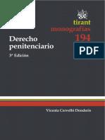 d penitenciario.pdf